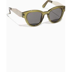 bf012fdb4 Products · Women's Fashion · Jewellery & Accessories · Sunglasses · & Other  Stories