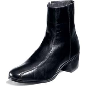 Florsheim Duke Ankle Boot