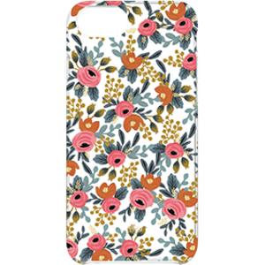 rifle paper iphone 7 case