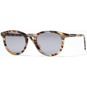 7cc041614c Products · Men s · Accessories · Sunglasses · Banana Republic