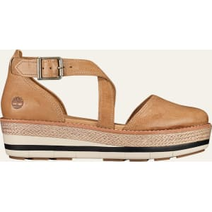 cdf7fc08bcada Women s Emerson Point Closed-Toe Sandals from Timberland.