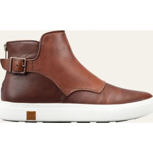 la mejor moda llegando variedades anchas Women's Amherst Chelsea Boots from Timberland.