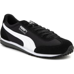 Mens Puma Whirlwind Classic Athletic Shoe