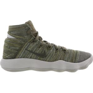cheaper 96533 c7c05 Nike Hyperdunk 2017 - Men Shoes from Foot Locker.