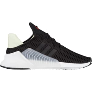 Womens Adidas Originals Climacool 02 17 - Black Black White from Champs  Sports. 43b962a63