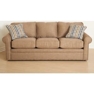 Genial La Z Boy Collins Sofa