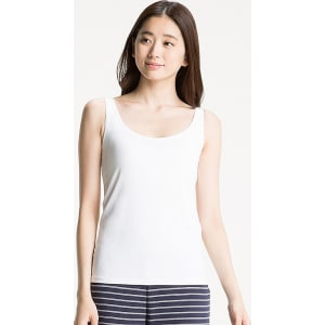 ab0b30e2669ab Products · Women s Fashion · Tops   Jumpers · Uniqlo