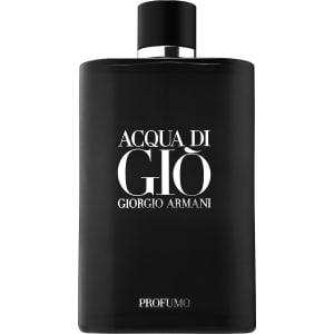 Giorgio Armani Beauty Acqua Di Gio Profumo 102 Oz 300 Ml Parfum