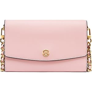 1a1af46a013 Tory Burch Parker Chain Wallet from Tory Burch .