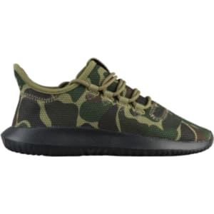 Boys Adidas Originals Tubular Shadow - Grade School - Night Cargo ... 751d02571ad3