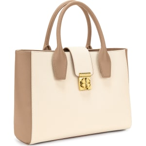 de374bdd36eb Folli Follie Handbags Sale - Handbag Photos Eleventyone.Org