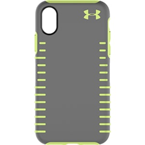 best authentic 010ee 93848 Under Armour Grip Case - Iphone X