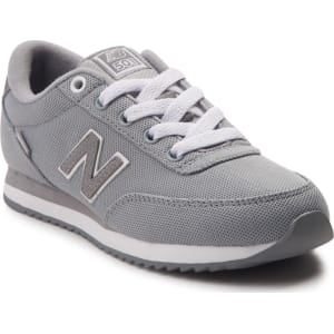 Youth Tween New Balance 501 Athletic Shoe from Journeys. 520b51a5a