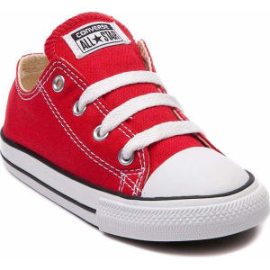 8fbbf3c226 Toddler Converse Chuck Taylor All Star Lo Sneaker from Journeys.