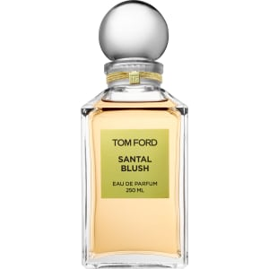 tom ford santal blush 8 4 oz 248 ml eau de parfum. Black Bedroom Furniture Sets. Home Design Ideas