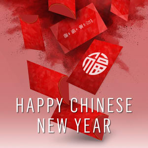 Chinese New Year Workshops For Kids & Adults