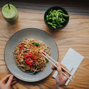 Mother's Day: Get a Wagamama meal worth £50 when you buy a Westfield Gift Card
