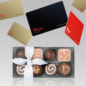 Your Valentine's Gift