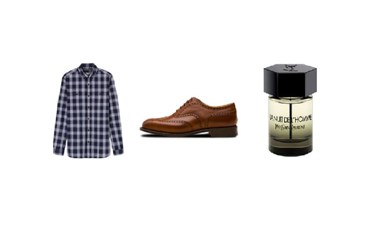 Fantastic Father's Day gift ideas