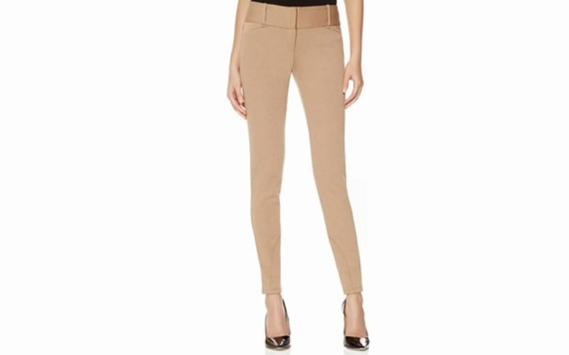 One Pant, Three Way: Riding Pants for Work, the Weekend and the Wow-Factor