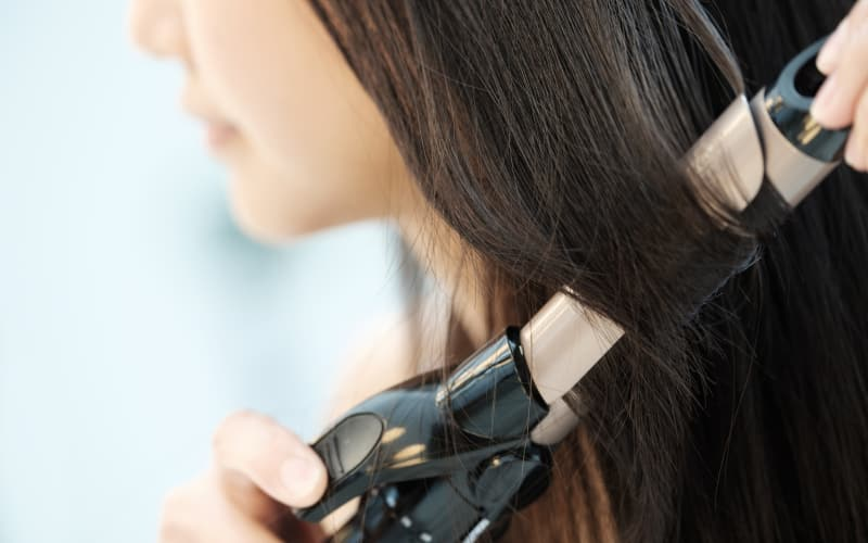 9 Next-Level Hair Tools You're Not Using Yet