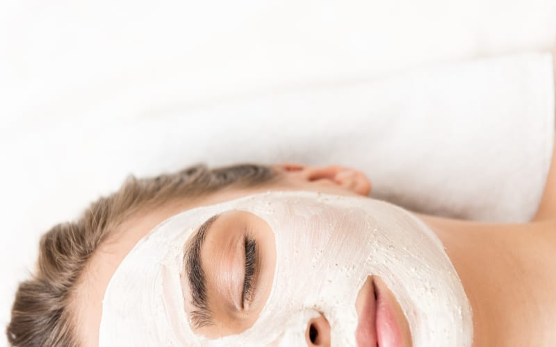 Sleeping Masks for Every Skin Concern