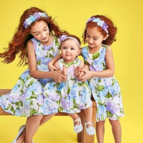 Up to 60% Off All Easter Dress Up