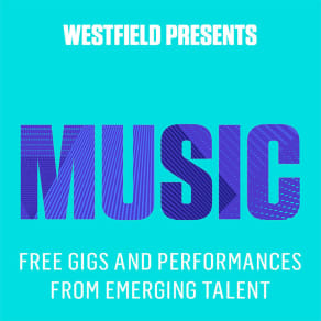 Westfield Presents 2019 Launch Event