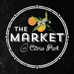 The Market @ Citrus Park
