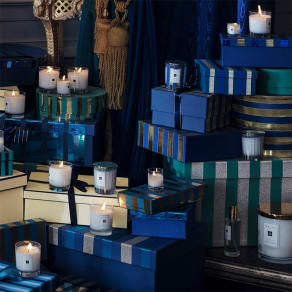 All That Glitters with Jo Malone