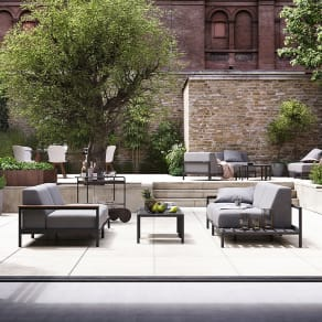 15% off outdoor furniture