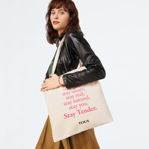 Spend $195 & Get Free Tote