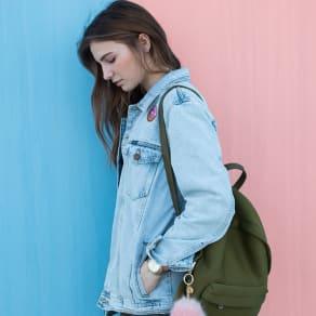 Denim Jackets | Women's