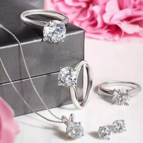 9249d969fd754 Jewelry Sale  35-60% OFF + Extra 20% OFF With Your Macy s
