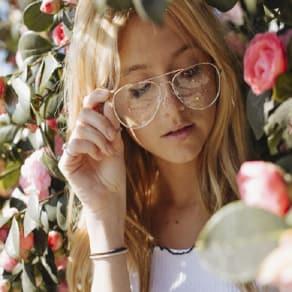 $100 OFF Designer Sunglasses Frames & Lenses