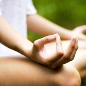 lululemon Wellness Oasis