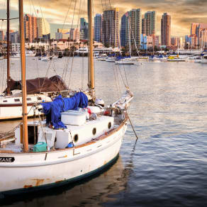 Visit SD Attractions with the Go San Diego Card