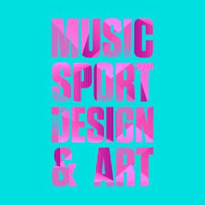 Westfield Presents: Music, Sport, Design & Art