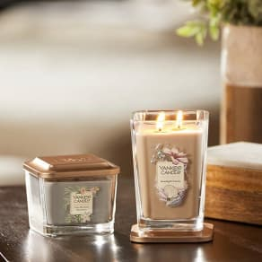 Candles for Under $10