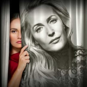 National Theater Live: All About Eve