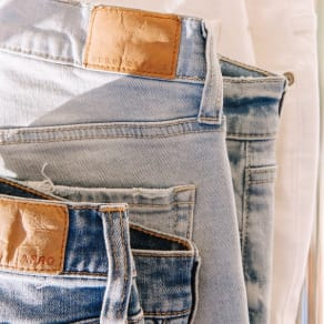 Aeropostale Teens for Jeans