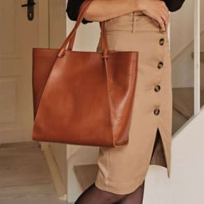 All Sale Ecco Handbags, Backpacks, Wallets and Belts Are 30% Off Sale Price