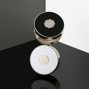 Cushion Makeup With Refill Buy 1 Get 1 Free