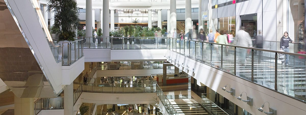 Search Westfield jobs in San Francisco, California. A job opportunity at Westfield may be right around the corner. Check out our Westfield job listings in San Francisco, California today.