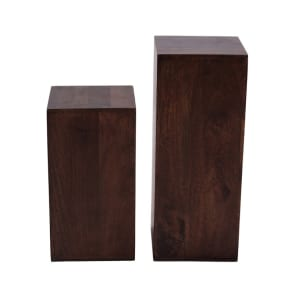 Coffee Table Living Room Furniture Accessories