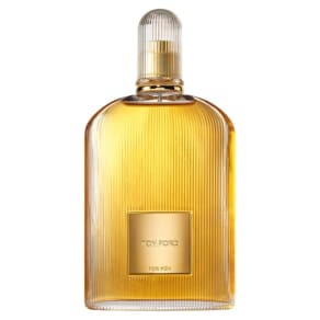 Endeavor Cologne From Abercrombie Amp Fitch
