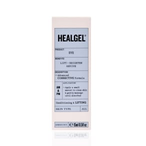 Healgel Healgel Eye Advanced Corrective Formula 15ml