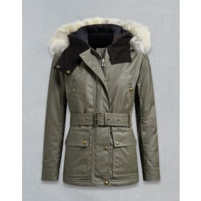 on feet at pretty and colorful new list Women's Coats & Jackets | Women's Fashion | Westfield