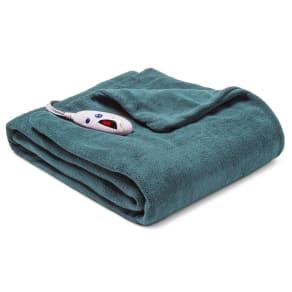 Electric Blankets Bedroom Home Decor Westfield