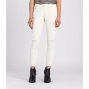 f4d19d2f329 Women s Jeans   Trousers